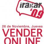 Iragar09-150x150