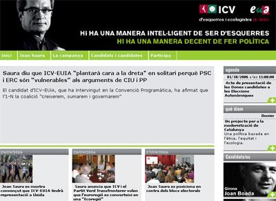 Icv_2
