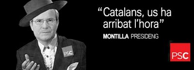 Montilla_presideng